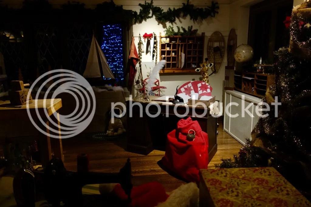 photo Ford House Christmas 17_zpsbvqwr85d.jpg