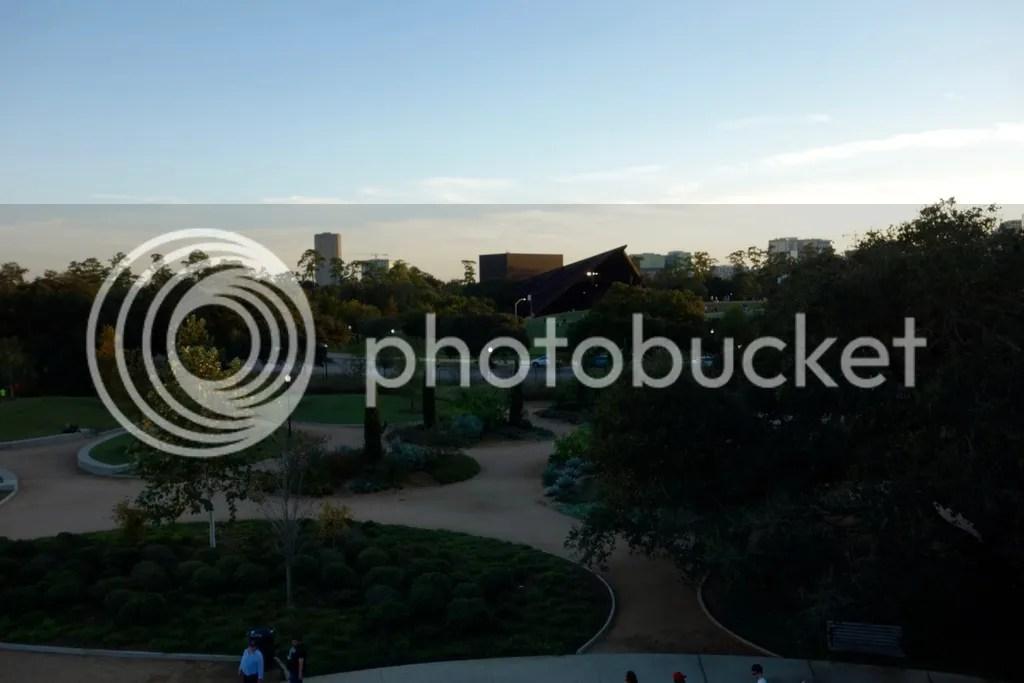 photo Hermann Park Houston 27_zpspswbxhkw.jpg