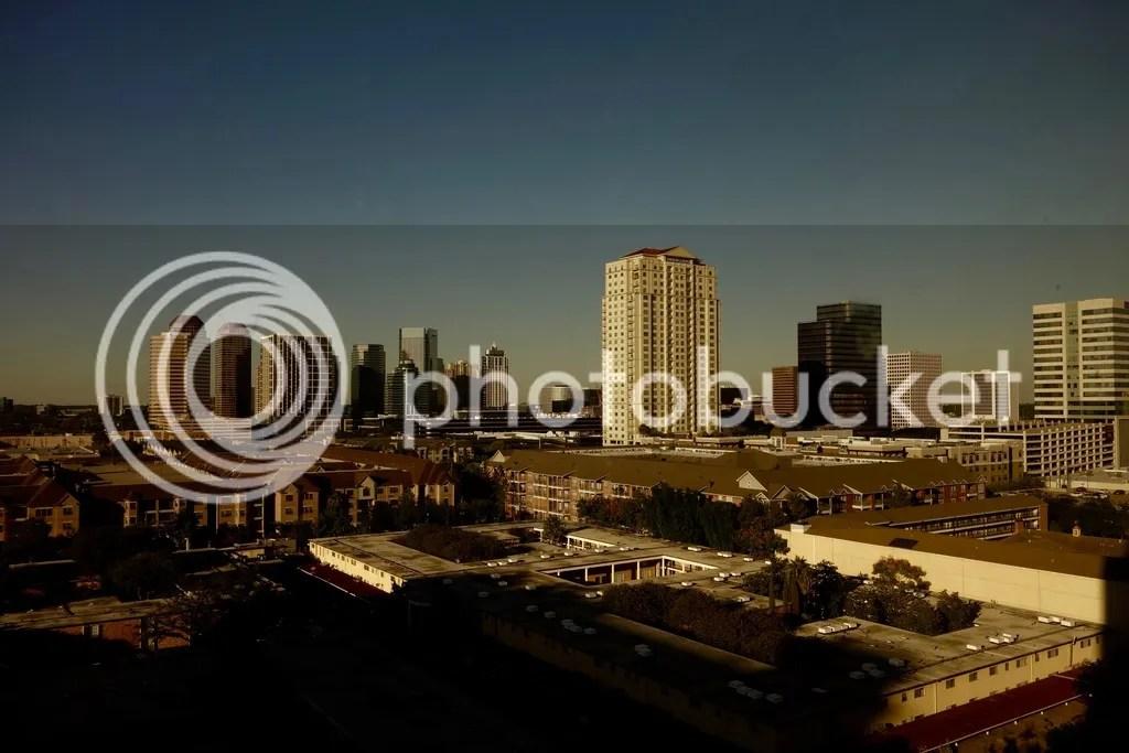 photo Houston_zpshf3jjrjv.jpg