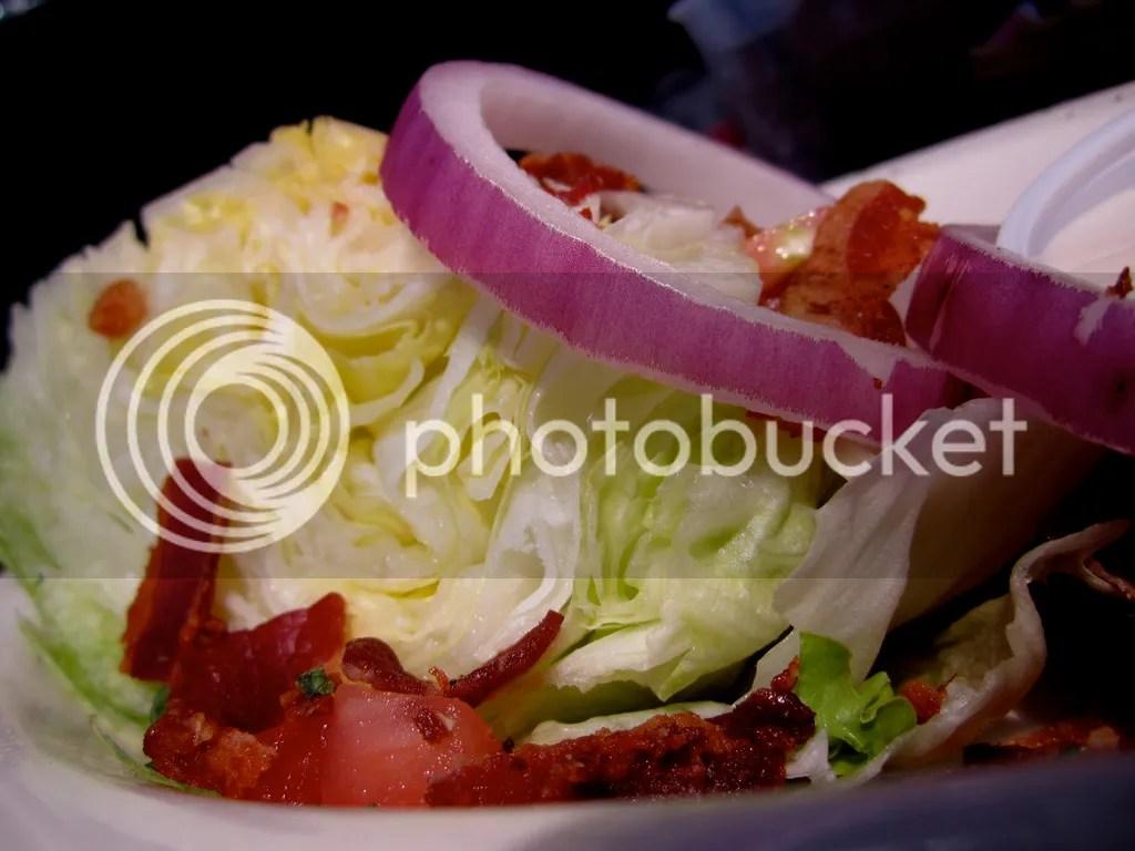 photo Loaded Wedge Salad_zpspbkfnmkn.jpg