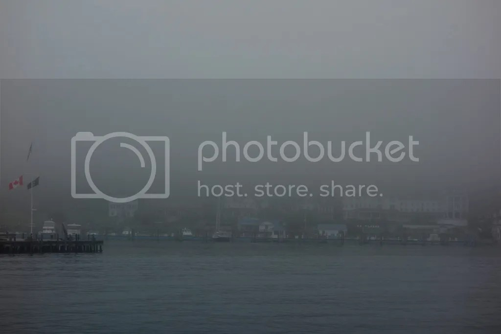photo Fog Mackinac _zps3ir2ysyx.jpg