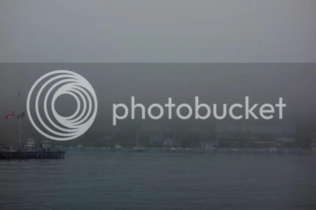 photo Fog Mackinac _zps3ir2ysyx.jpg