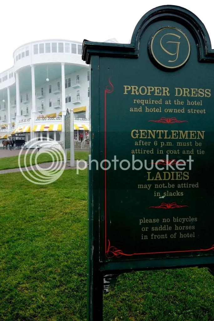 photo Grand Hotel Mackinac Island_zps6txq8vkb.jpg