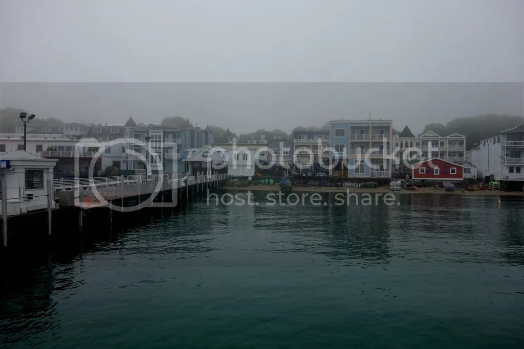 photo Mackinac Island Fog_zpshkpqxgiv.jpg