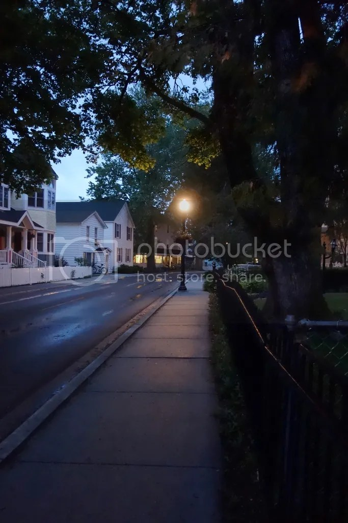 photo Mackinac at Night_zps47wbr4pv.jpg