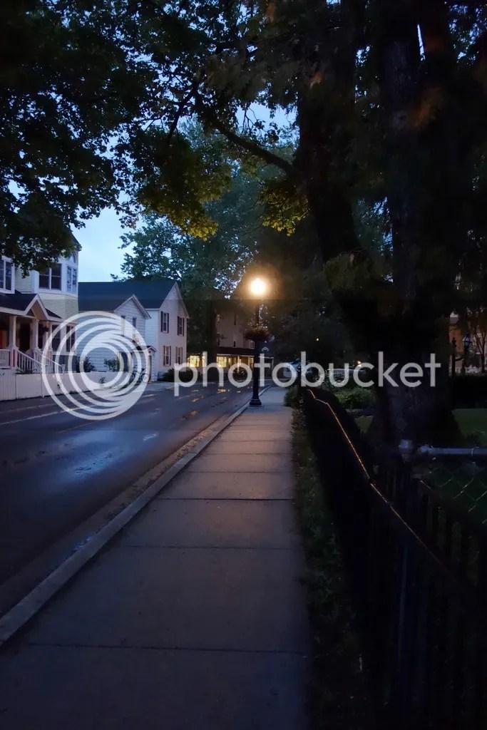 photo Mackinac at Night_zps47wbr4pv.jpg