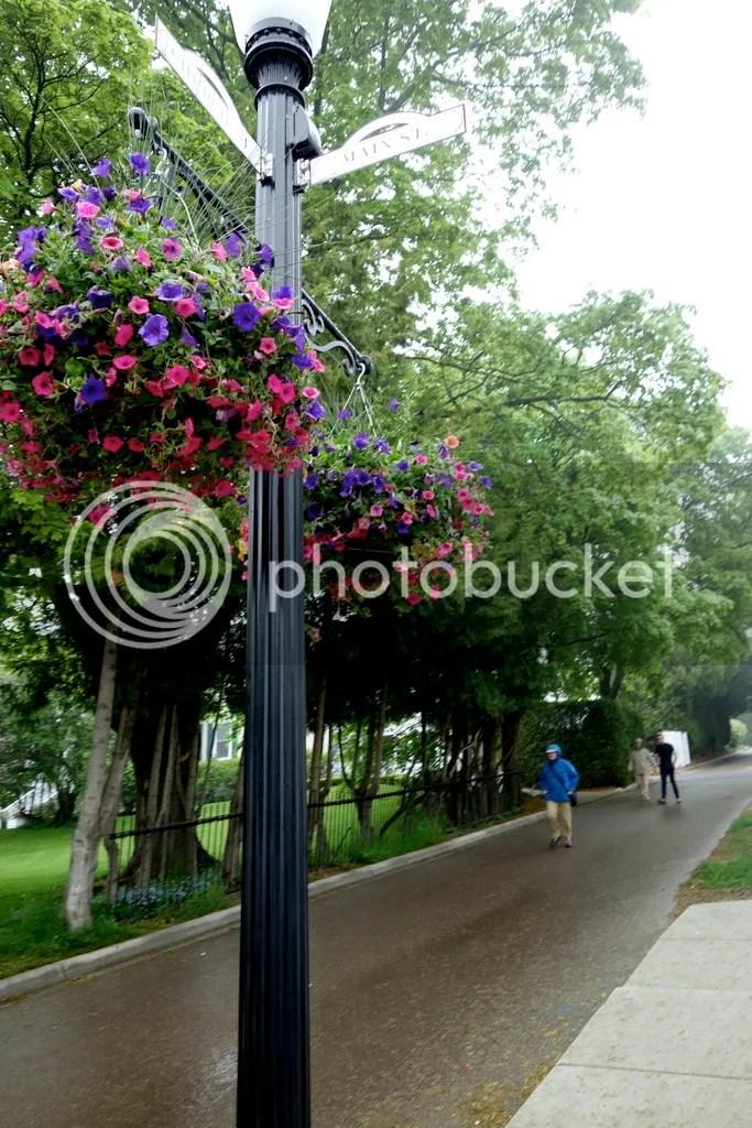 photo Street Mackinac Island_zps5kppx1fw.jpg