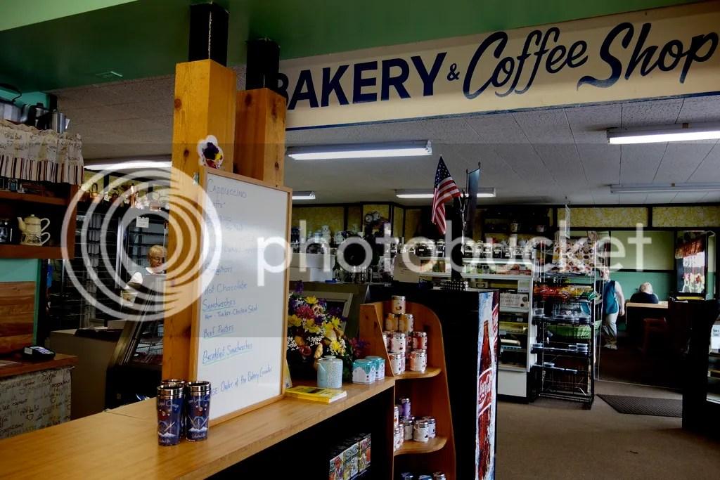 photo Mackinaw Bakery_zpsymyu8ygi.jpg