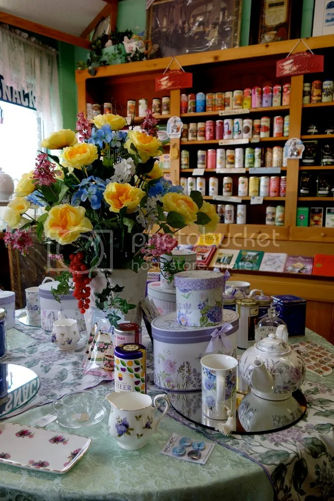 photo Mackinaw City Tea Shop_zps3ncovjvm.jpg