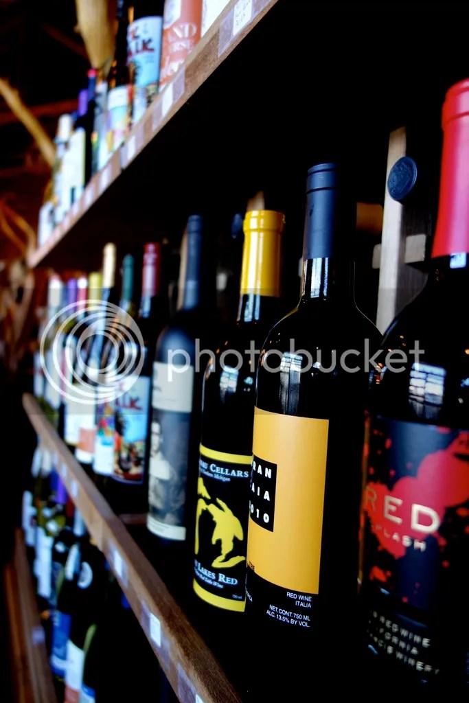 photo Mackinac Island Winery_zpswa2uk06p.jpg