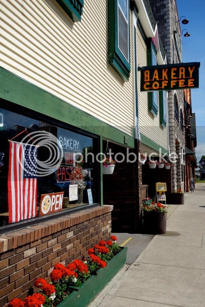 photo Mackinaw Coffee Shop_zpskjboduoq.jpg