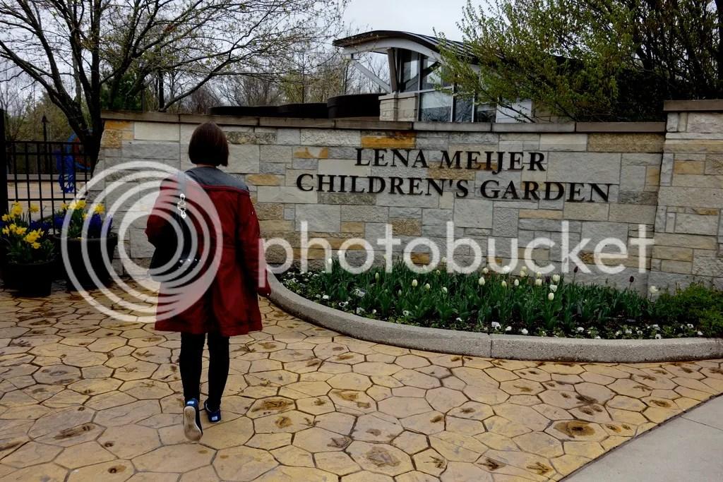 photo Meijer Gardens Childrens Garden_zpsjpmvnrxa.jpg