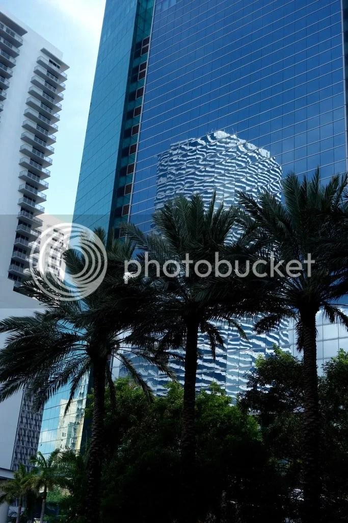 photo Miami Downtown_zpsktigdui6.jpg