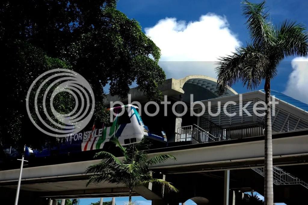 photo Miami Metro_zpsw6sx2qmp.jpg