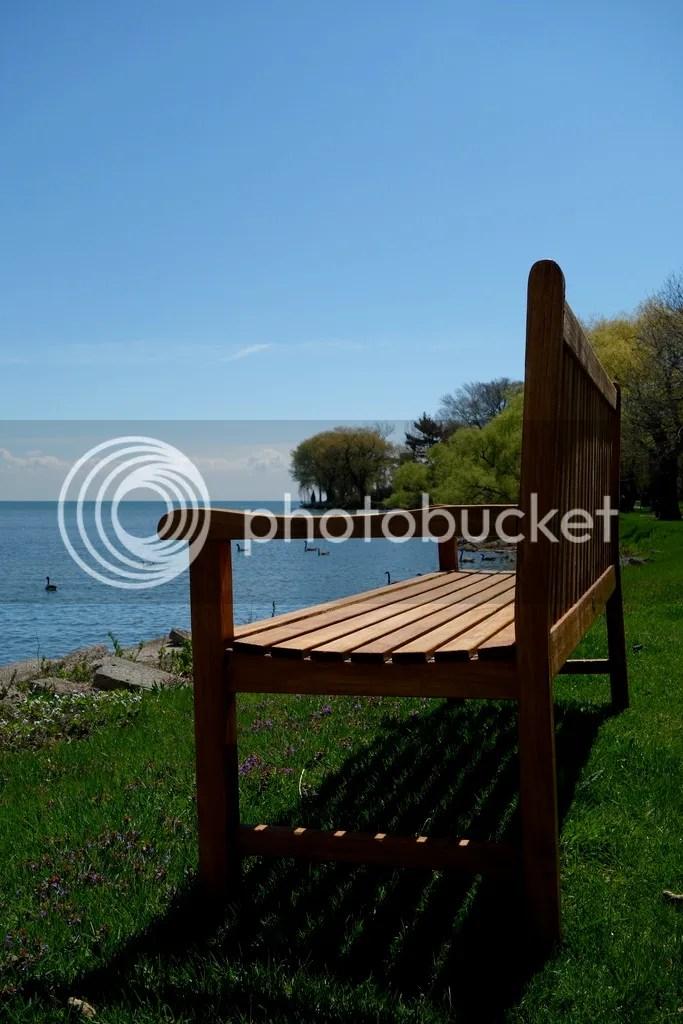 photo Lakeside Bench_zpsfl65xdl6.jpg