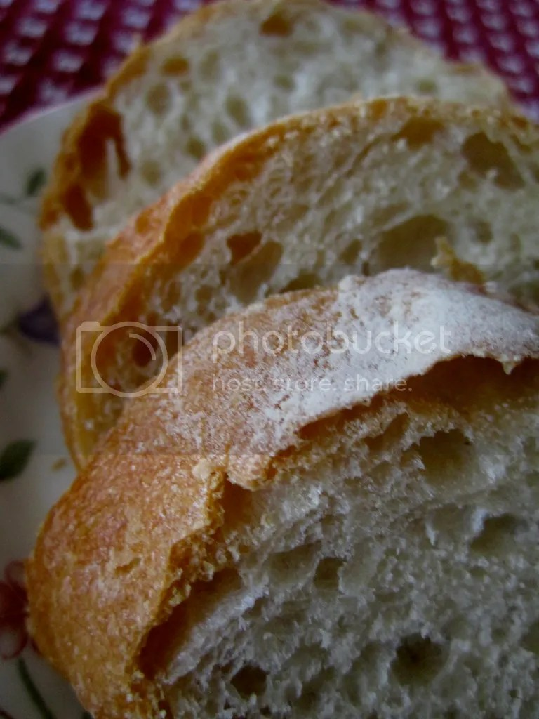 photo Fresh French Bread_zpsmbqgnyfw.jpg