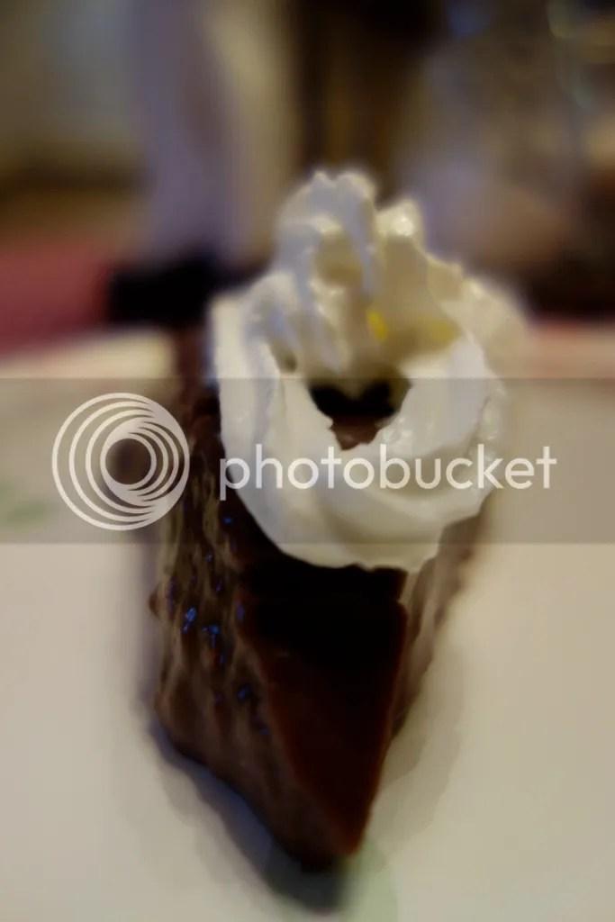 photo Chocolate Pie_zpsnqqai1qo.jpg