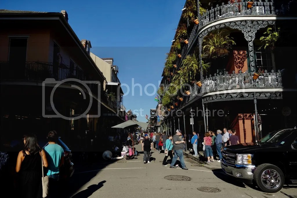 photo Bourbon Street New Orleans_zpsrh8b9uhb.jpg