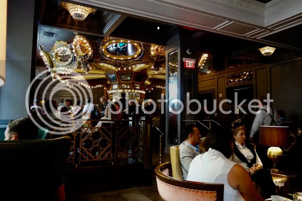 photo Carousel Bar New Orleans 4_zpsjemptrzn.jpg