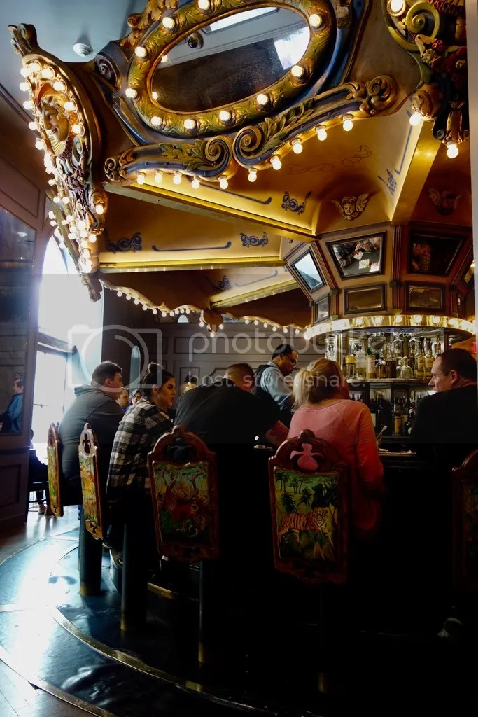 photo Carousel Bar New Orleans_zpspkphj7ik.jpg