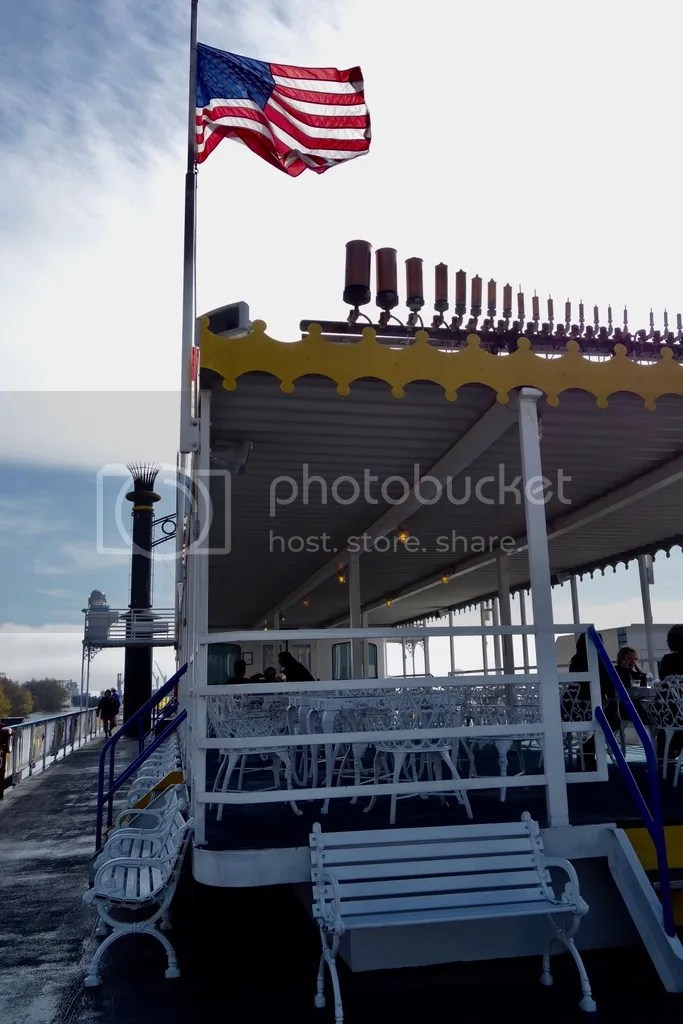 photo Creole Queen Steamboat 6_zpsdhrpcolj.jpg