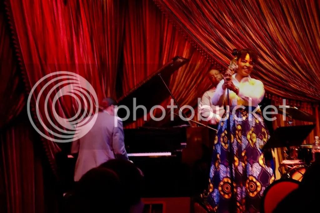 photo Jazz Playhouse New Orleans 2_zpsuypzmsjf.jpg