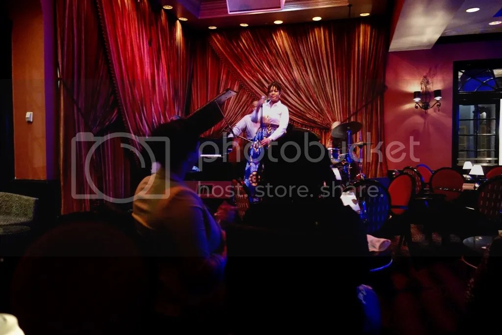 photo Jazz Playhouse New Orleans 3_zpsqowvdu6d.jpg