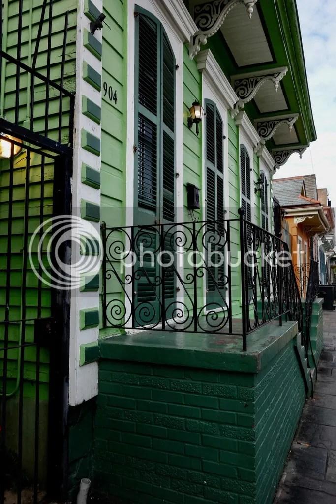 photo New Orleans 2_zpsrhc4kerd.jpg