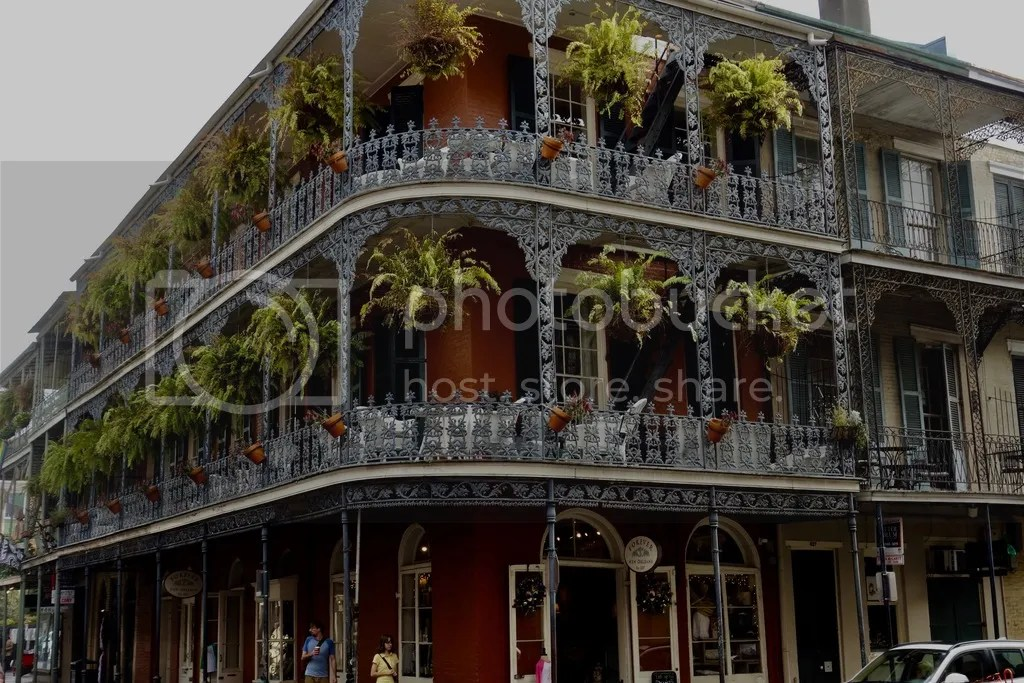 photo New Orleans French Quarter_zpsly2mfath.jpg