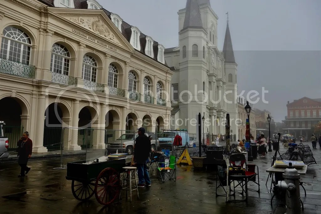 photo New Orleans Jackson Square_zpsid7mnd9v.jpg