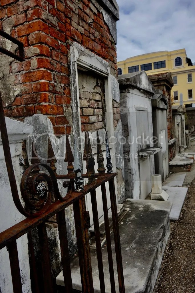 photo New Orleans Saint Louis Cemetary 2_zpsbb7lliqo.jpg