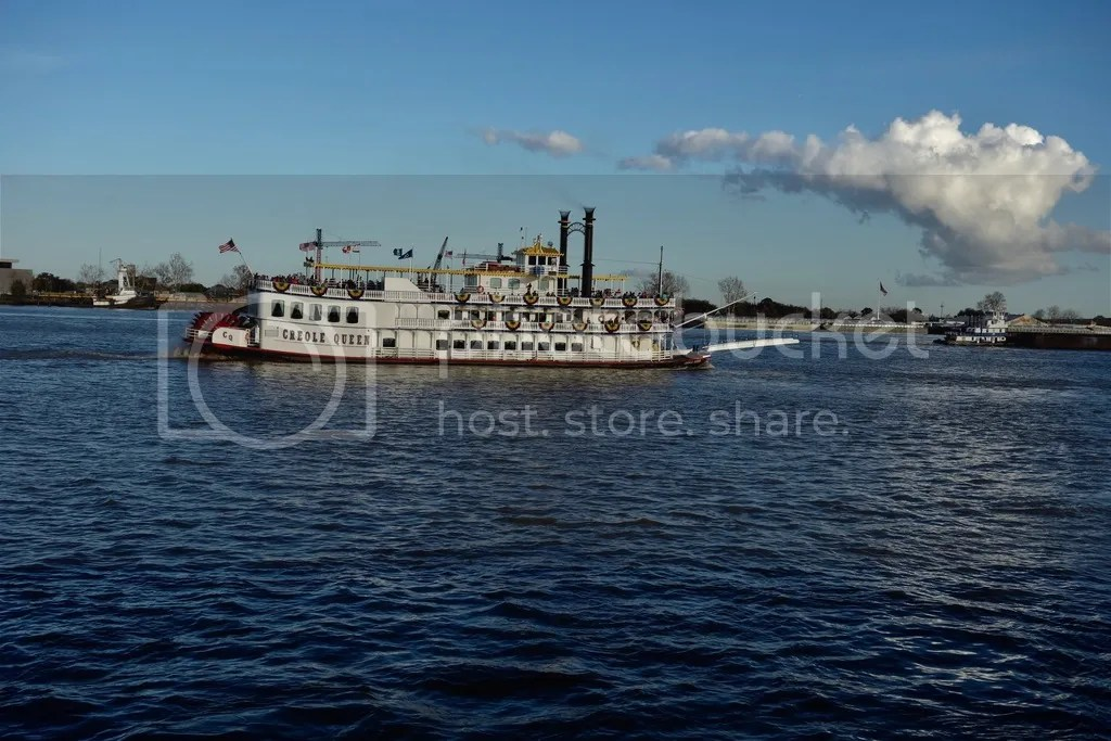 photo Steamboat Creole Queen_zpsbuabvk7k.jpg