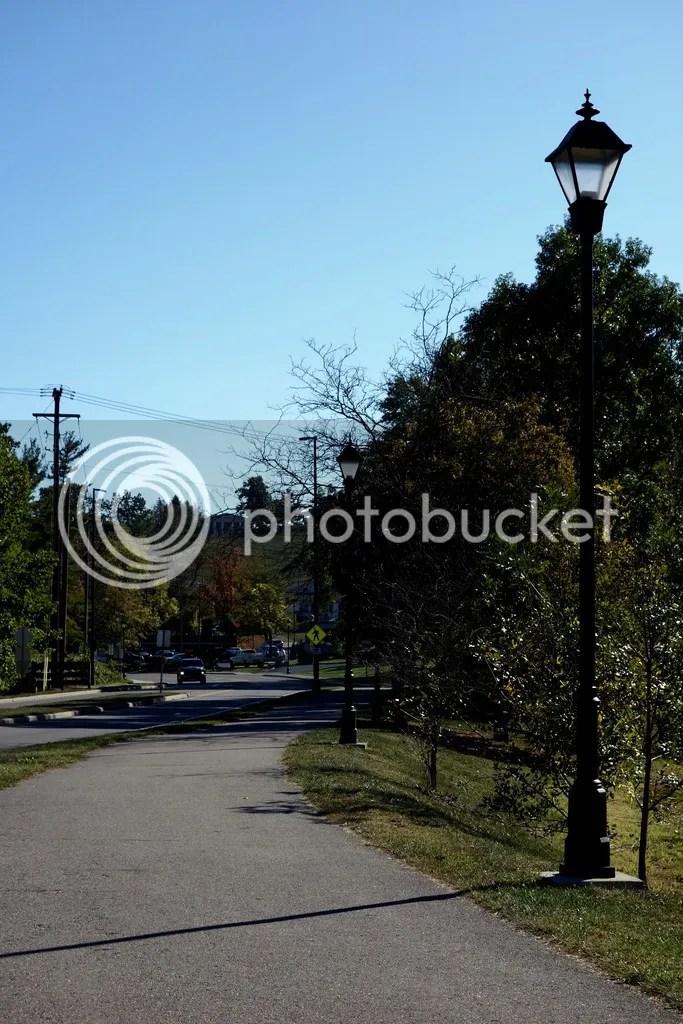 photo Ohio Roadtrip 15_zpsjfoo7jv8.jpg