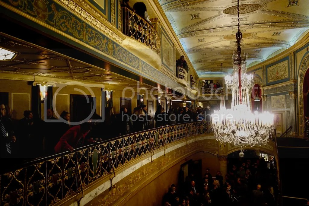 photo Detroit Opera House 3_zps4pkkqlzf.jpg