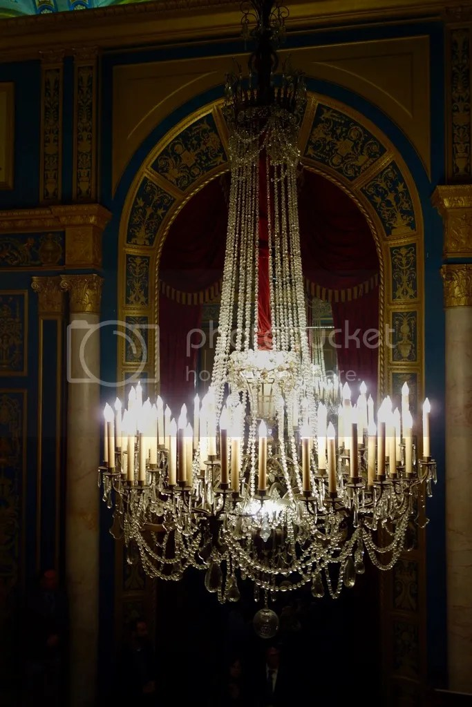 photo Detroit Opera House 4_zpsdrhe0fnn.jpg