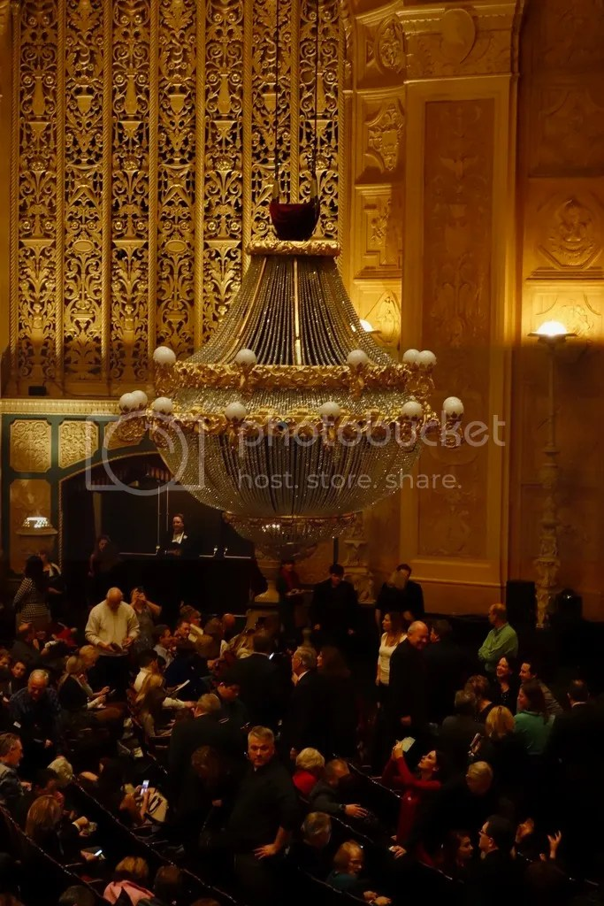 photo Detroit Opera House 9_zps8ujwwtpg.jpg