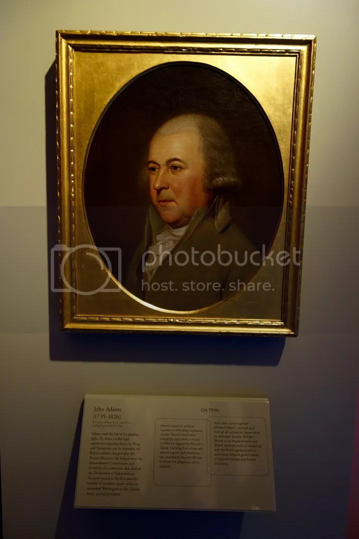 photo John Adams Portrait_zpstbkzxfbl.jpg