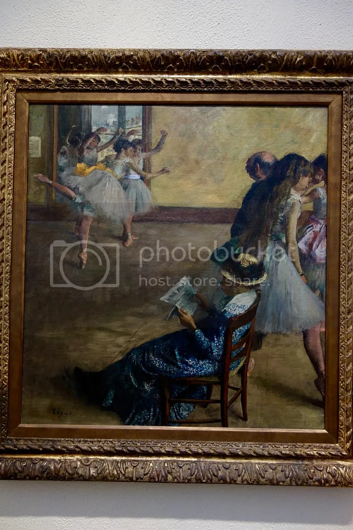 photo The Ballet Class Degas_zpsksvgpn90.jpg