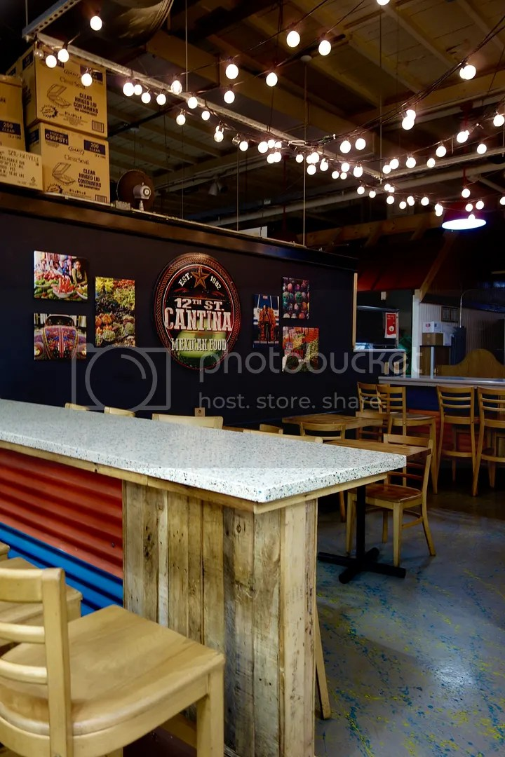 photo Reading Terminal Market Cantinia_zpsnkc0faal.jpg