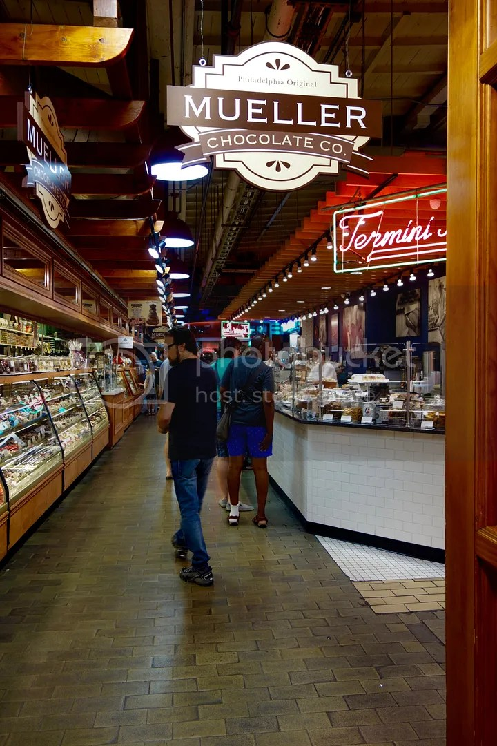 photo Reading Terminal Market Muller Chocolate_zps84wu8amu.jpg
