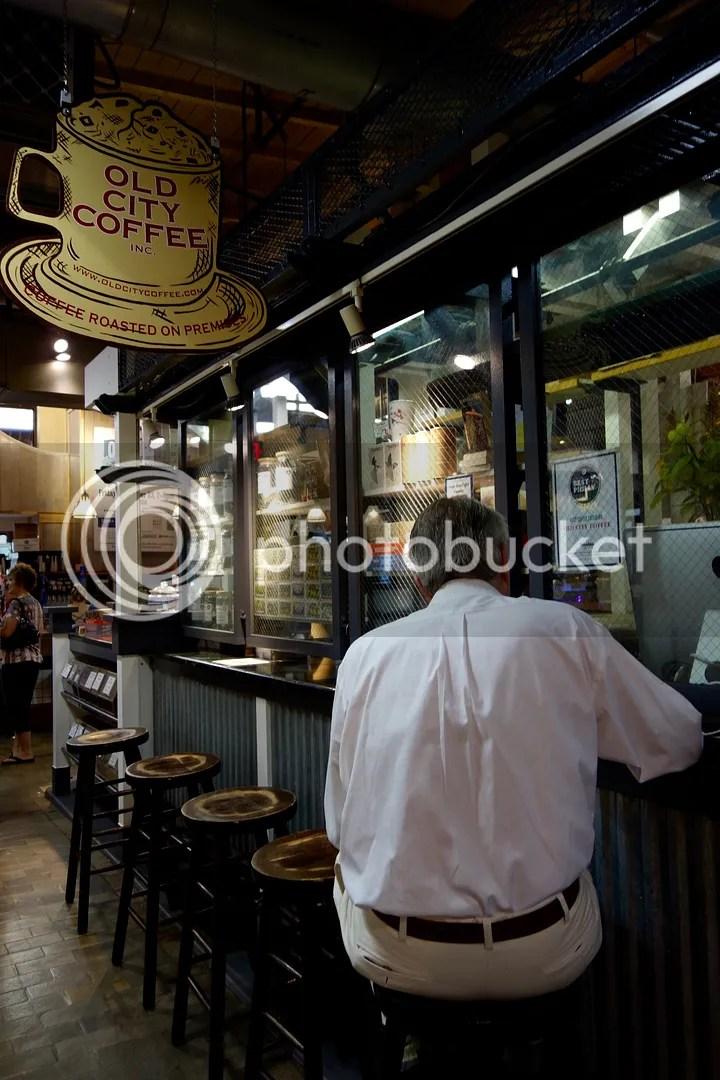 photo Reading Terminal Market Old City Coffee_zps2hqlznyw.jpg