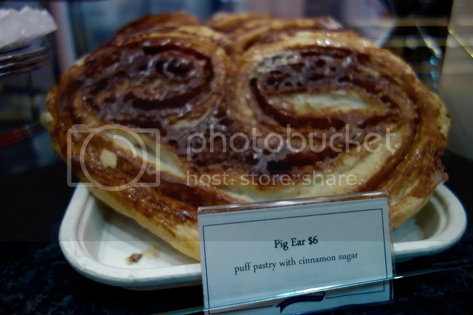 photo Reading Terminal Market Pig Ear_zpsmslbvwiv.jpg