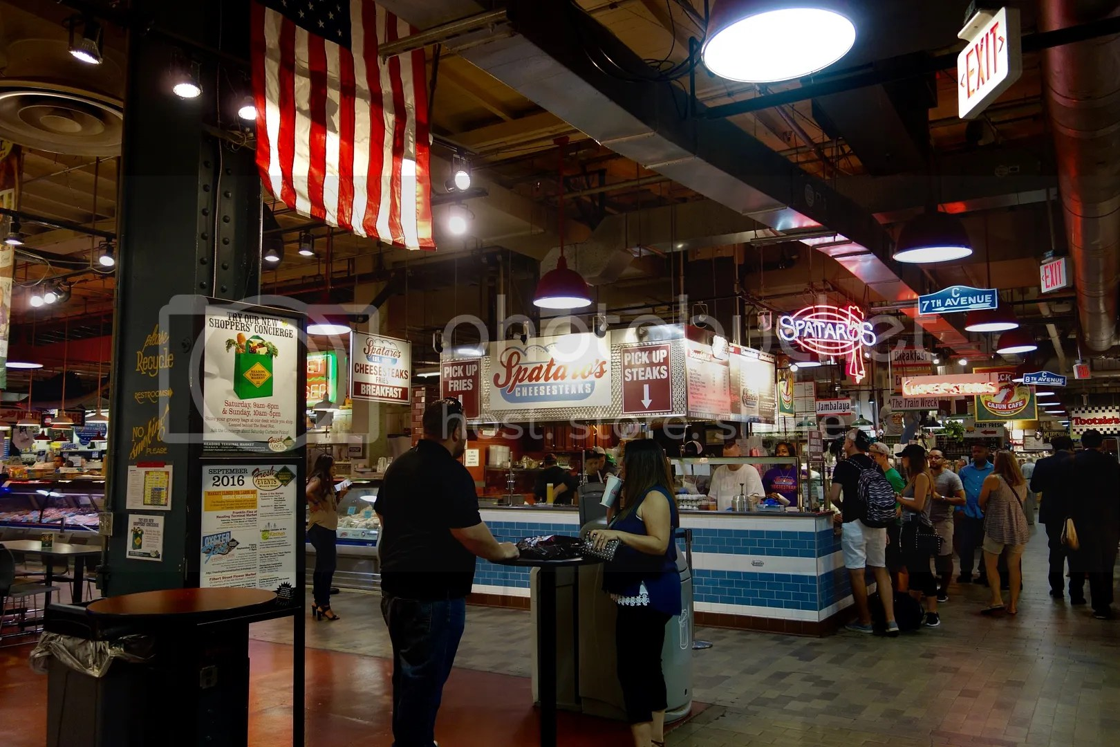 photo Reading Terminal Market_zps1uz0lkne.jpg