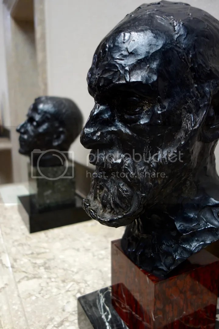 photo Rodin Museum Busts_zpsikehyxuh.jpg