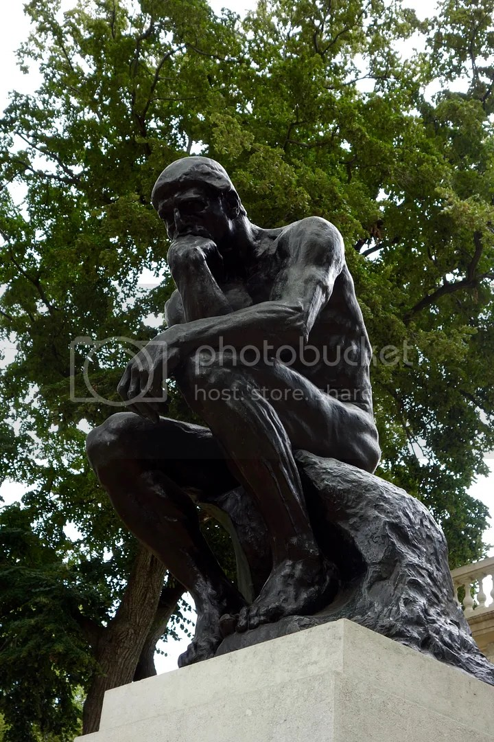 photo The Thinker_zpsb2feqciy.jpg