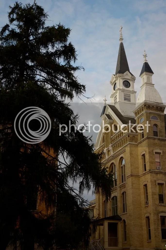 photo Convent Saint Marys College_zpsto3wvy3m.jpg
