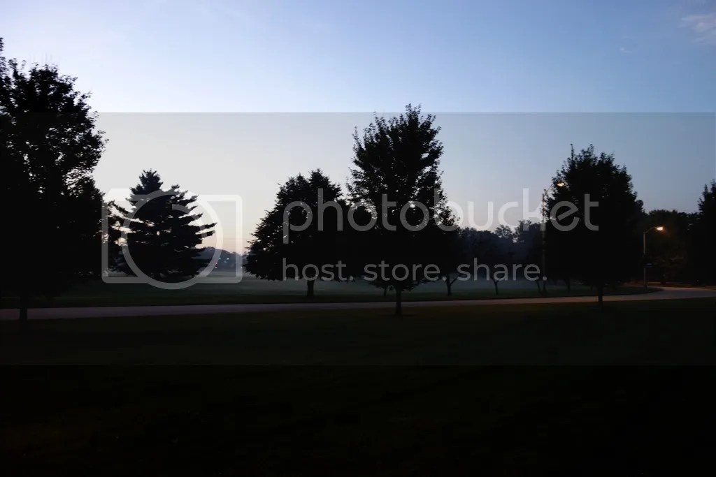 photo Early Morning Saint Marys College_zpsafjipfmo.jpg