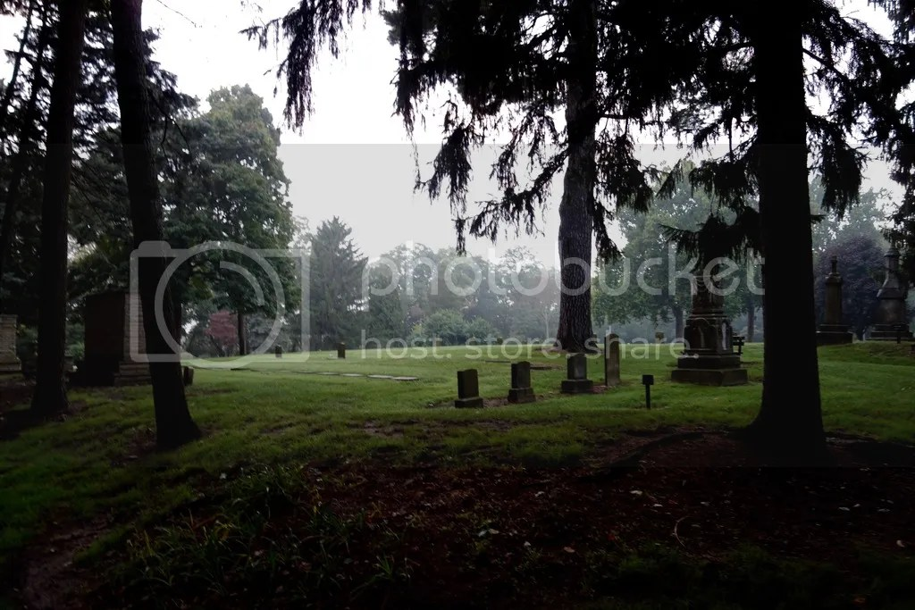 photo Saint Marys College Cemetary_zps9d0f6md9.jpg
