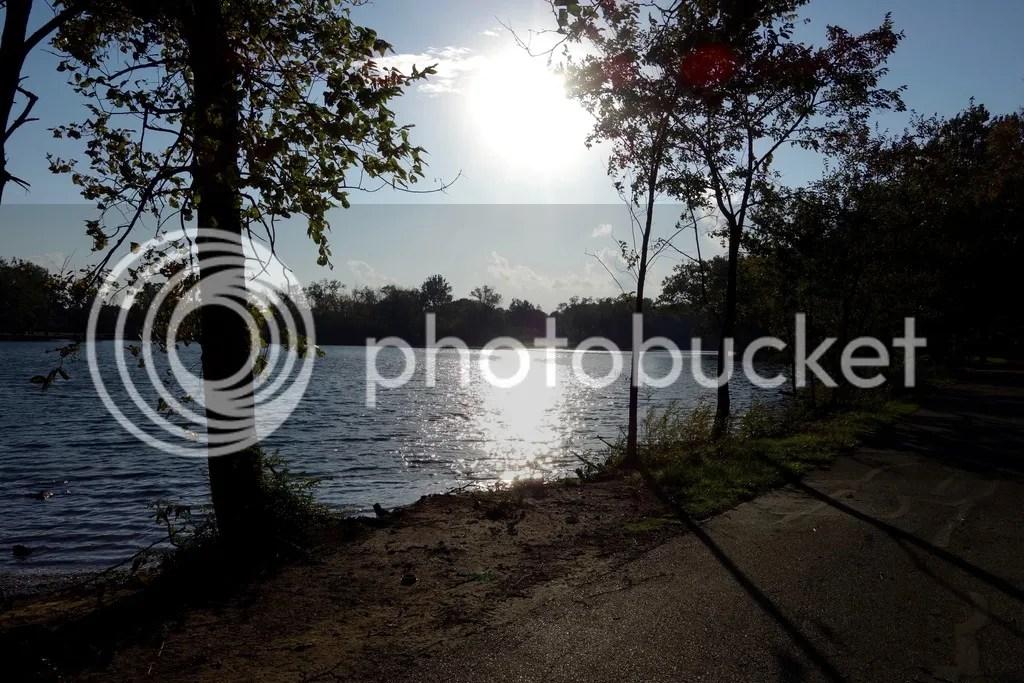photo Saint Marys Lake_zpsqfeba6az.jpg