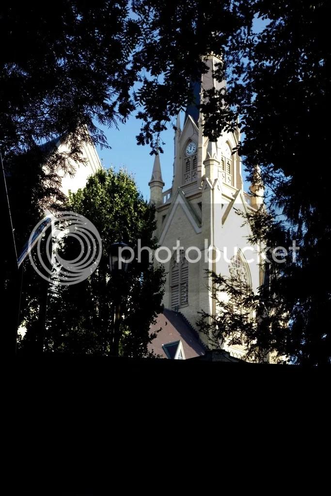 photo The Basillica Notre Dame_zpsumcpgymv.jpg